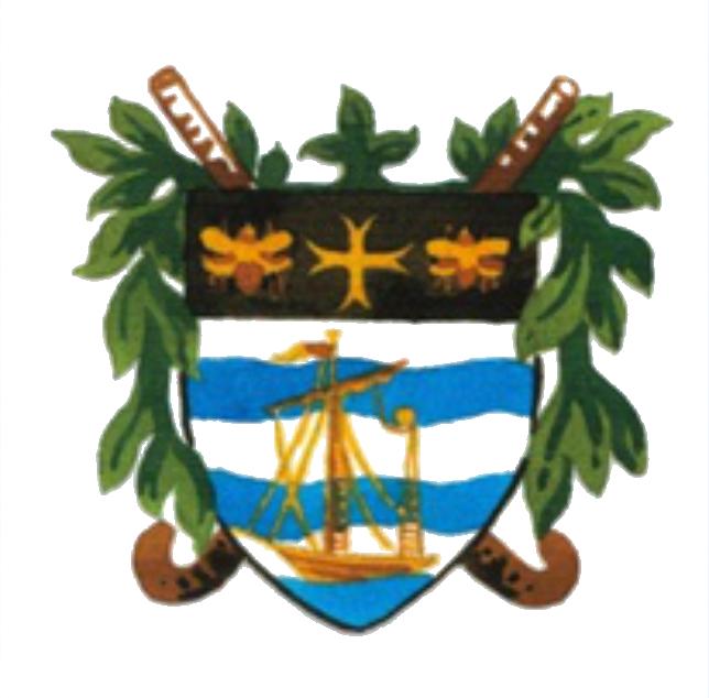 SHC Crest