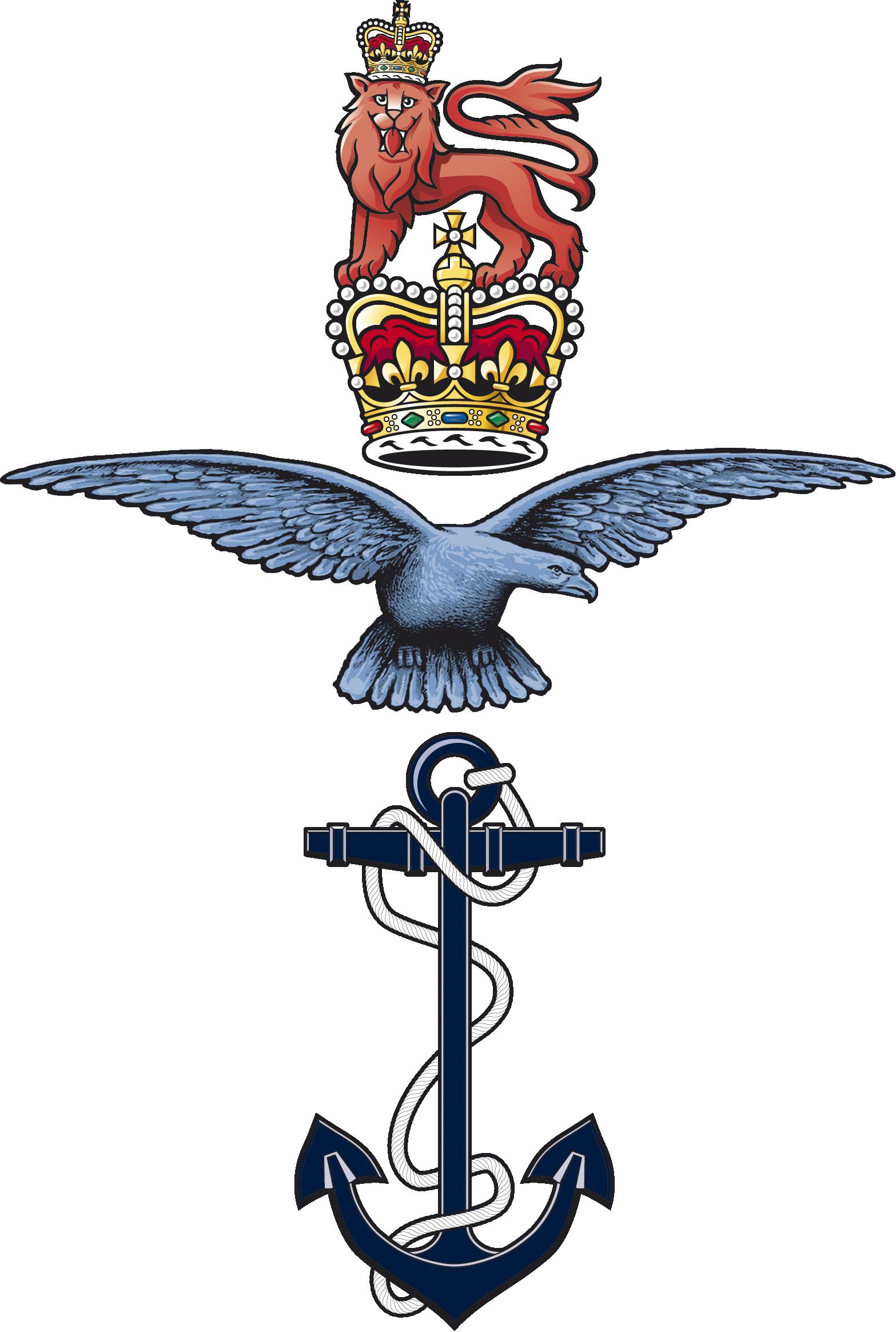 UKAK Formal logo 1mb